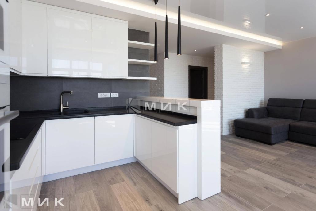 Кухня-студия-белая-(посольство)-1007