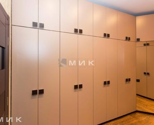 Мебель-в-гардеробную-комнату-(Белогородка)-1000