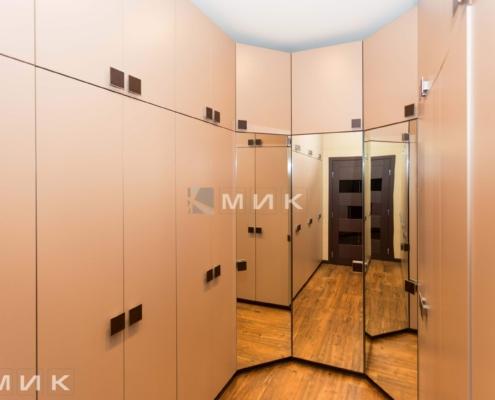 Мебель-в-гардеробную-комнату-(Белогородка)-1002