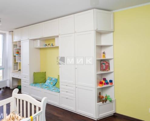 Мебель-в-детскую-(Сверстюка)-1001