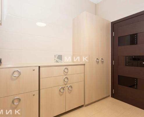 Мебель-в-прачечную-(Белогородка)-1000