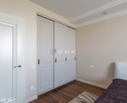 Мебель-в-спальню-на-сикорского_1б_-1004