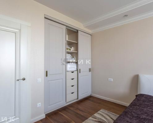 Мебель-в-спальню-на-сикорского_1б_-1005