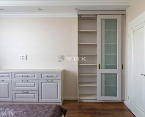 Мебель-в-спальню-на-сикорского_1б_-1008