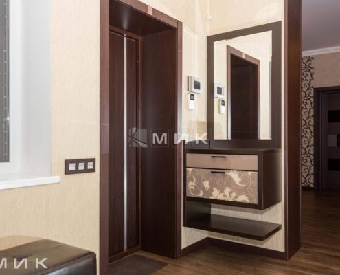 Мебель-для-прихожей-(Белогородка)-1000