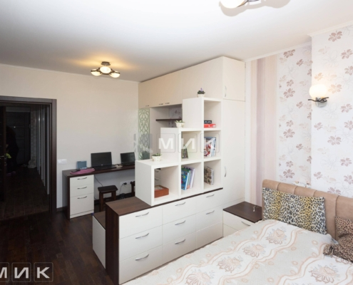 Мебель-для-спальни-(Сверстюка)-1001