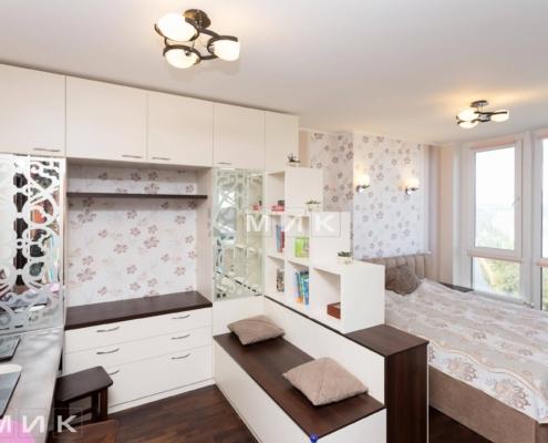 Мебель-для-спальни-(Сверстюка)-1002