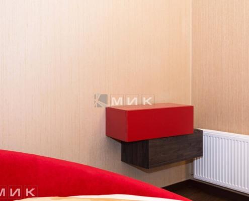 Навесные-тумбы-в-спальню-(Белогородка)-1003
