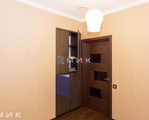 Распашной-шкаф-в-нишу-(Белогородка)-1002