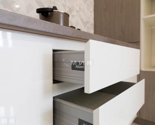 Тандембокс-блюм-на-кухне_8-1002
