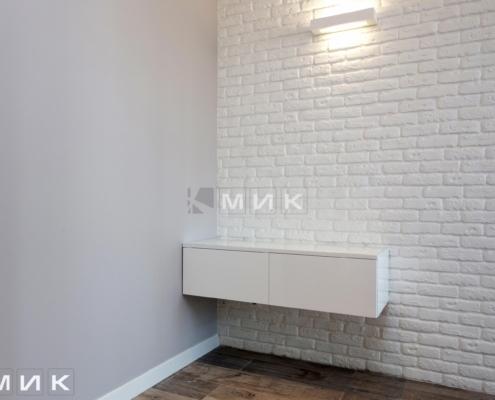 Тумба-нависная-в-коридоре-(посольство)-1000