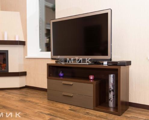 Тумба-под-телевизор-(Белогородка)-1000