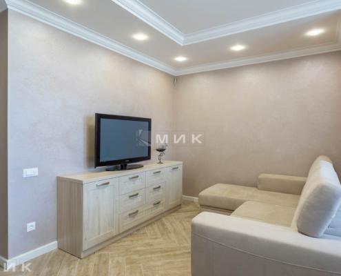 Тумба-под-телевизор-на-сикорского_1б_-1000