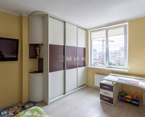 Шкаф-купе-Детская-комната-мальчика-1003