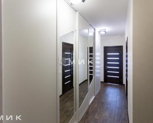 Шкаф-купе-с-зеркалом-(Сверстюка)-1001
