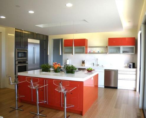 большая-оранжевая-кухня