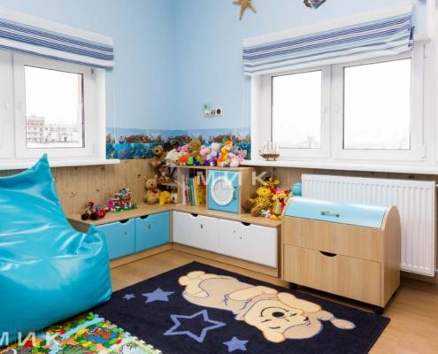 детская-мебель-на-фото-105