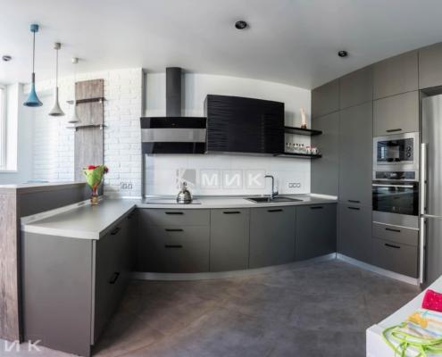 кухня-серого-цвета_05_17_-1000
