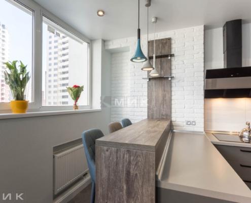 кухня-серого-цвета_05_17_-1001