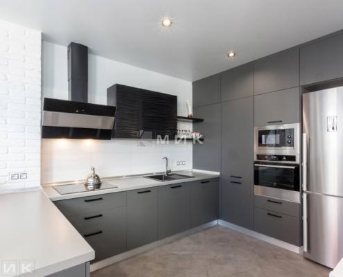 кухня-серого-цвета_05_17_-1003