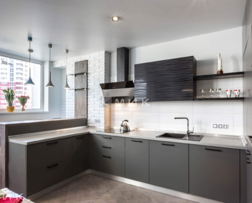 кухня-серого-цвета_05_17_-1004
