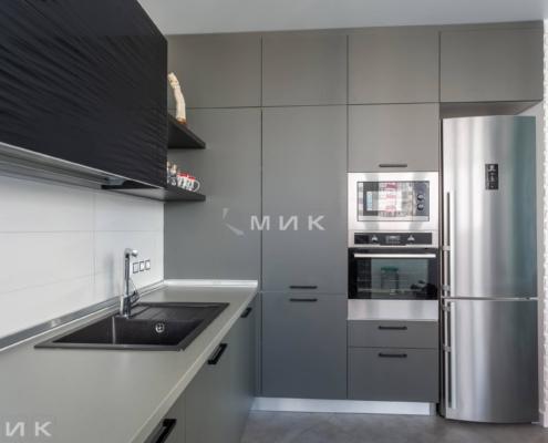 кухня-серого-цвета_05_17_-1006
