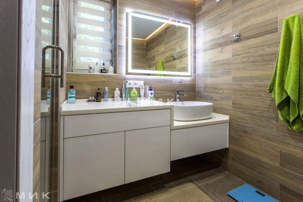Ванная-комната-в-частном-доме-1000