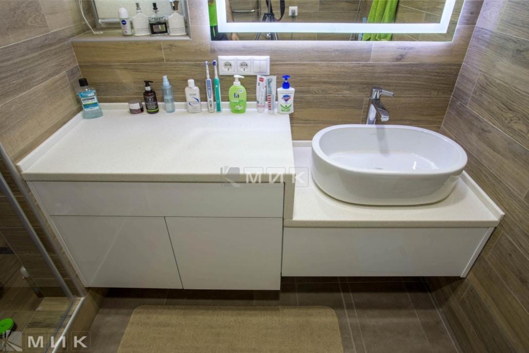 Ванная-комната-в-частном-доме-1002