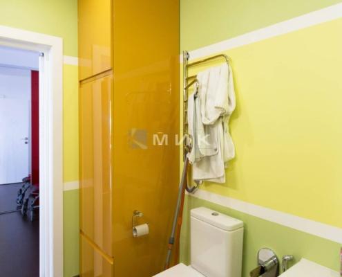 Пенал в ванной-комнате-на-ушинского_14б_-1004