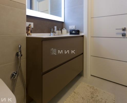 Ванная-комната-с-тумбой-на-трутенко-1007
