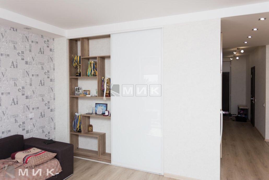 Встроенный-шкаф-(Подворный)-1000