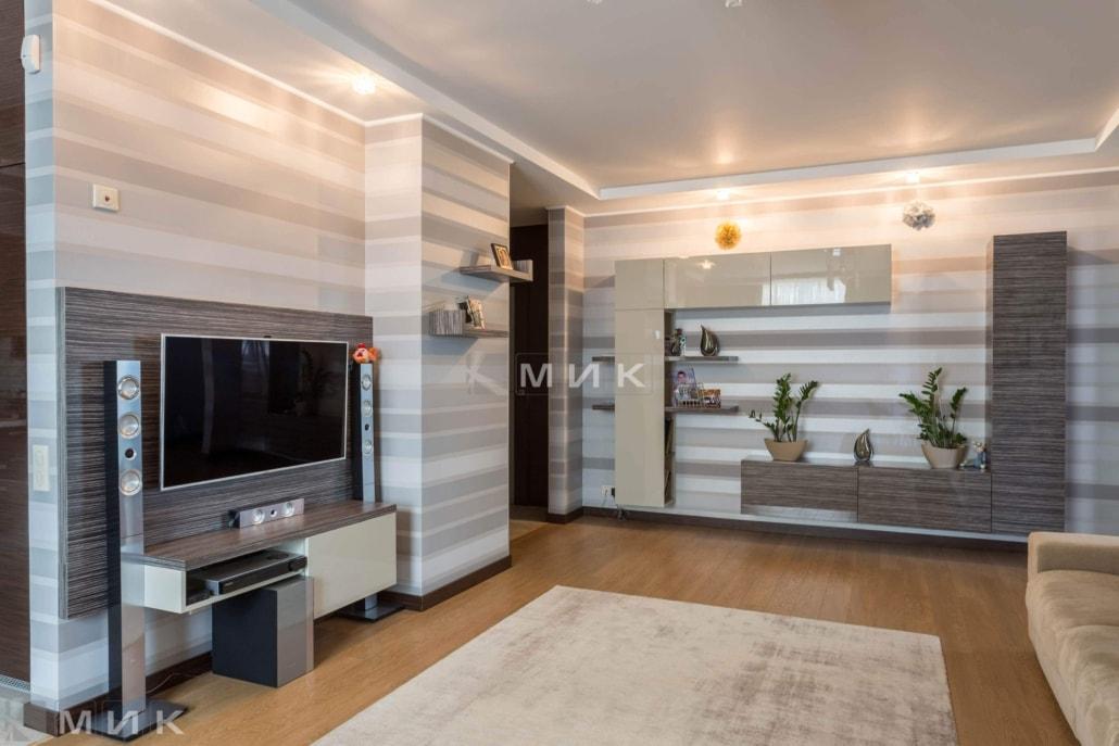 мебель для дома гостиная