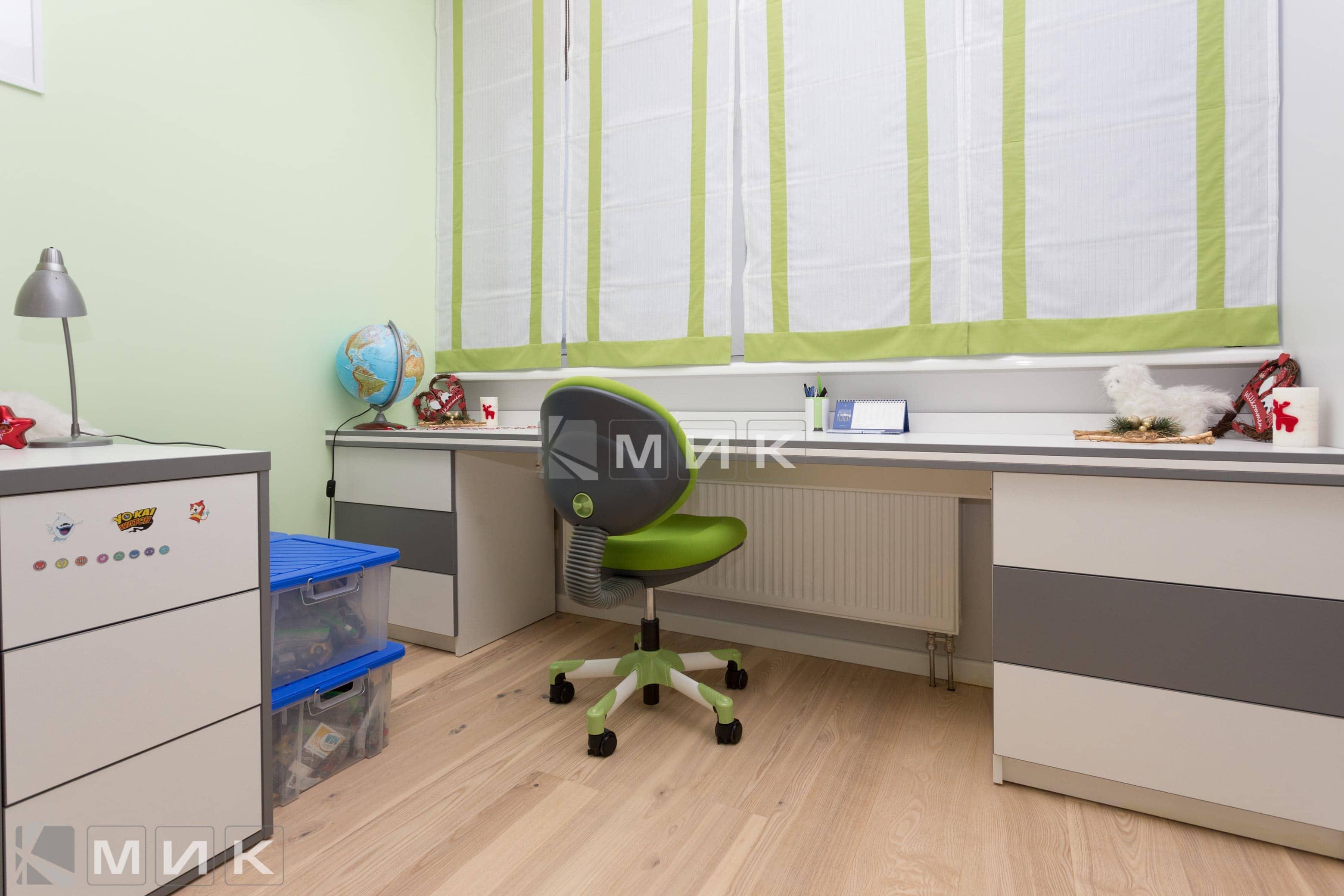 Детская-мебель(Ломоносова)-1005