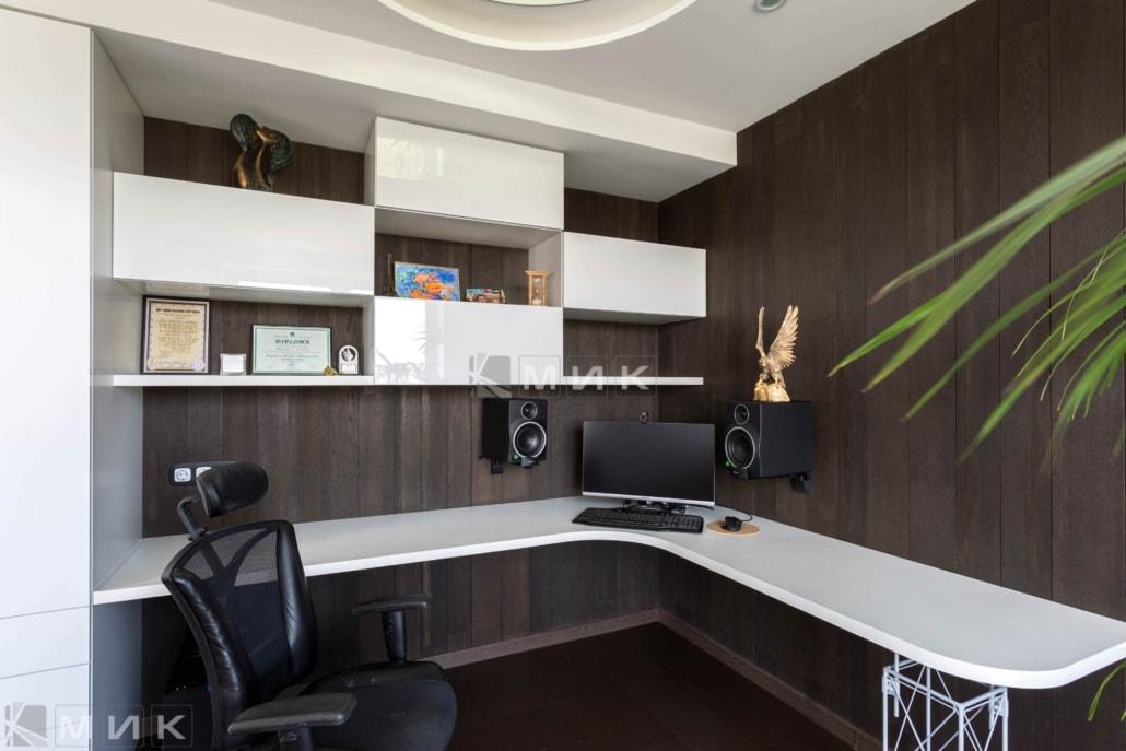 Домашний-кабинет-угловой-стол_14б_-1003