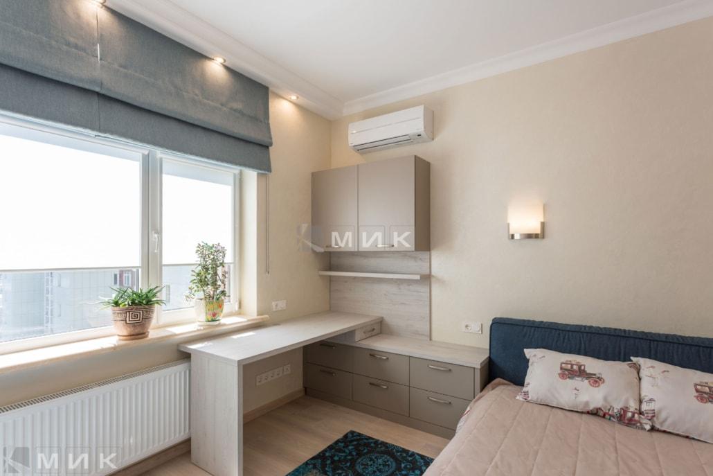 Комната-для-подростка-мальчика-1007