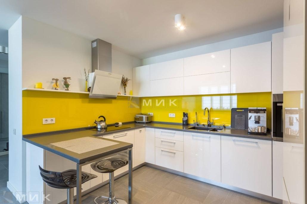 мебель на заказ на фото кухня