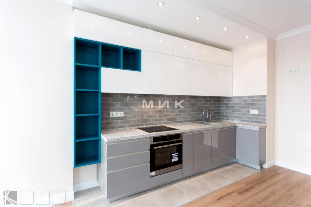 Современная-кухня-модерн-на-фото