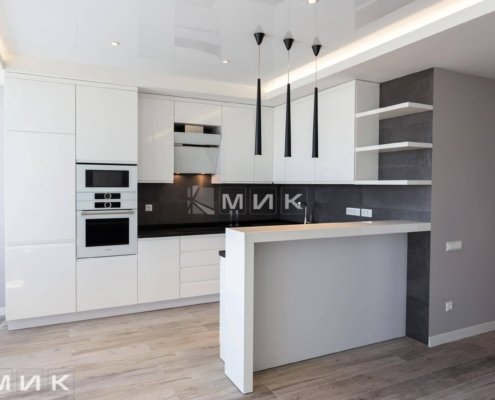 Кухня-студия-белая-(посольство)-1002