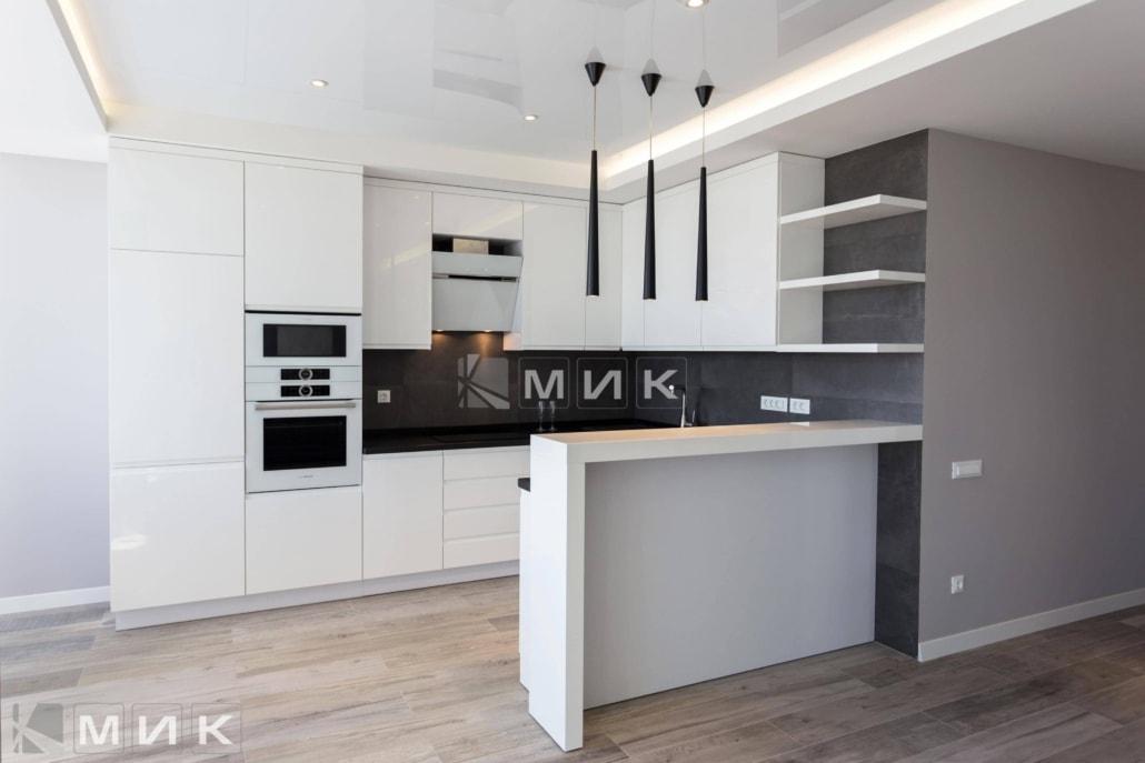 мебель для дома кухня