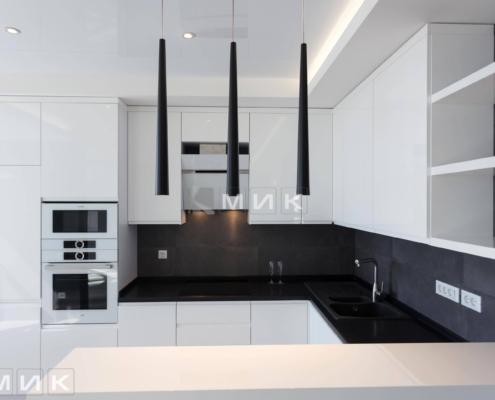 Кухня-студия-белая-(посольство)-1004