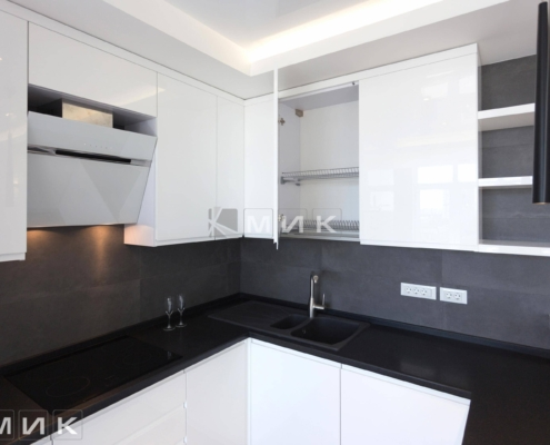 Кухня-студия-белая-(посольство)-1009