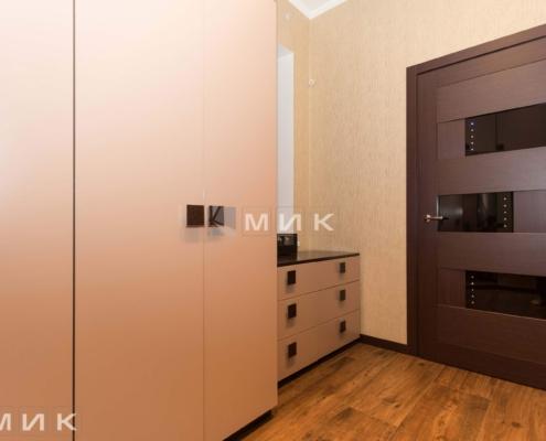 Мебель-в-гардеробную-комнату-(Белогородка)-1003