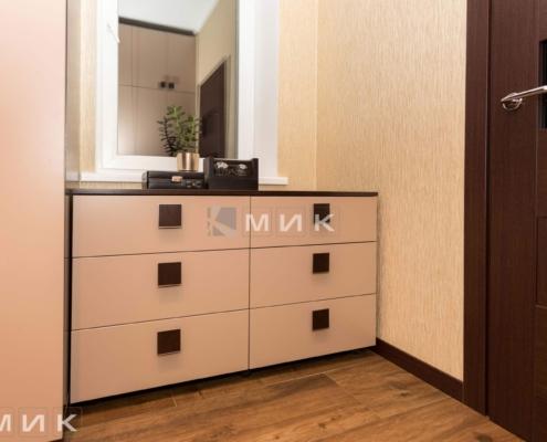 Мебель-в-гардеробную-комнату-(Белогородка)-1004