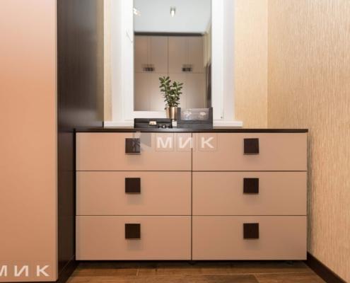 Мебель-в-гардеробную-комнату-(Белогородка)-1005