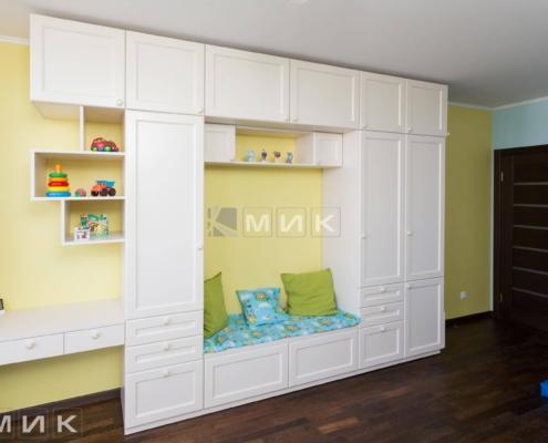 Мебель-в-детскую-(Сверстюка)-1000