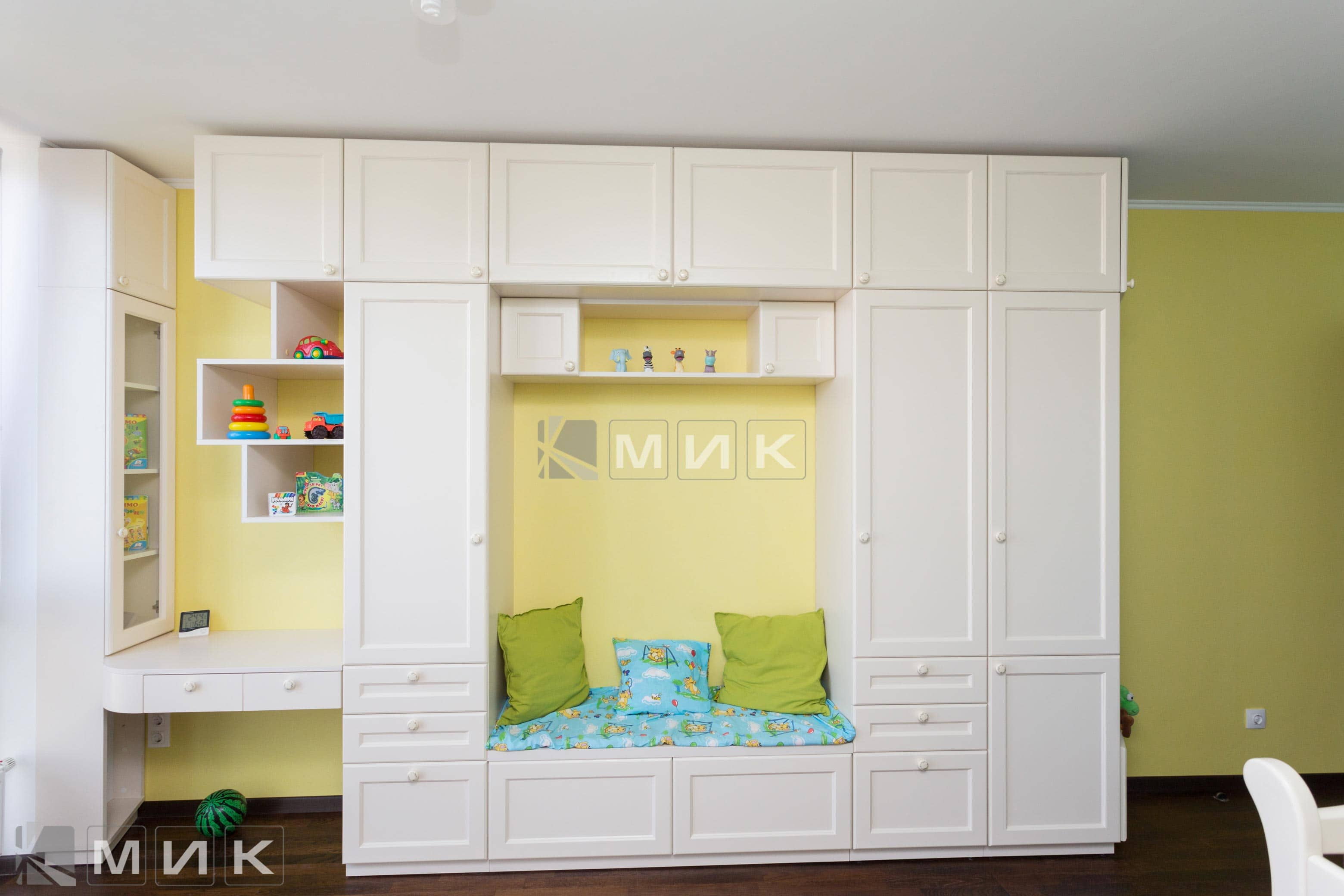 Мебель-в-детскую-(Сверстюка)-1002