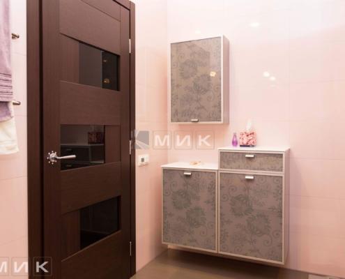 Мебель-в-розовую-ванную-комнату-(Белогородка)-1000