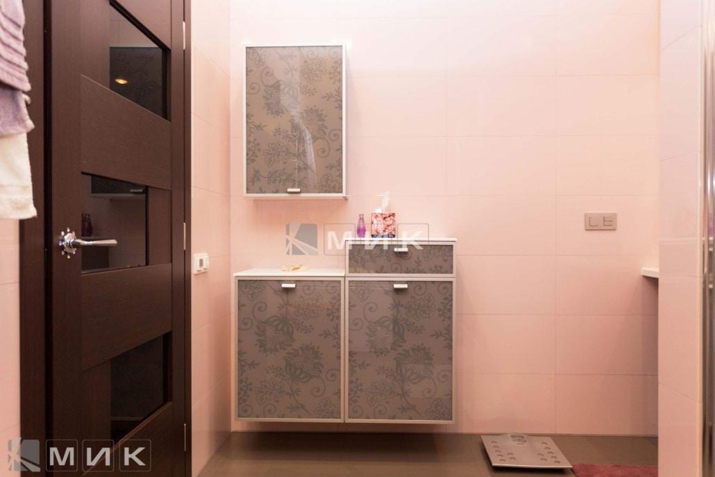 Мебель-в-розовую-ванную-комнату-(Белогородка)-1001
