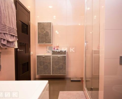 Мебель-в-розовую-ванную-комнату-(Белогородка)-1002
