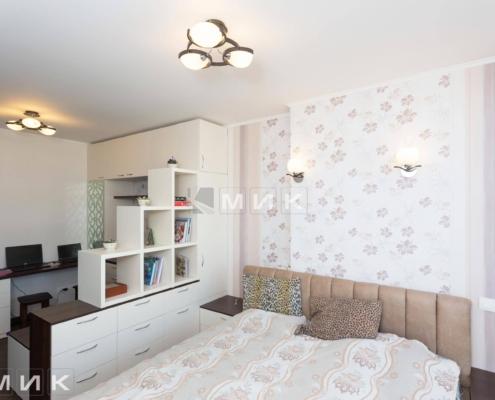 Мебель-для-спальни-(Сверстюка)-1000